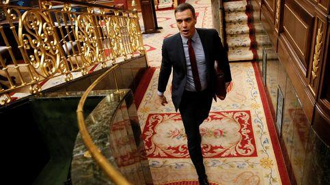 Prórroga del estado de alarma: ¿cuántos votos necesita Sánchez para aprobarla?