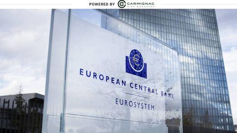 Las medidas de gobiernos y bancos centrales para combatir el impacto del covid