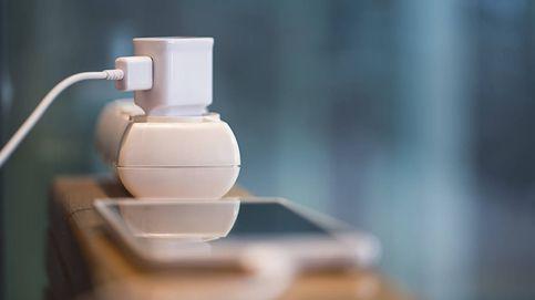 Por qué no debes cargar tu móvil por la noche y otros buenos consejos para tu salud