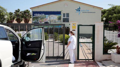 El Gobierno cifra en 20.268 los fallecidos en las residencias en la primera ola