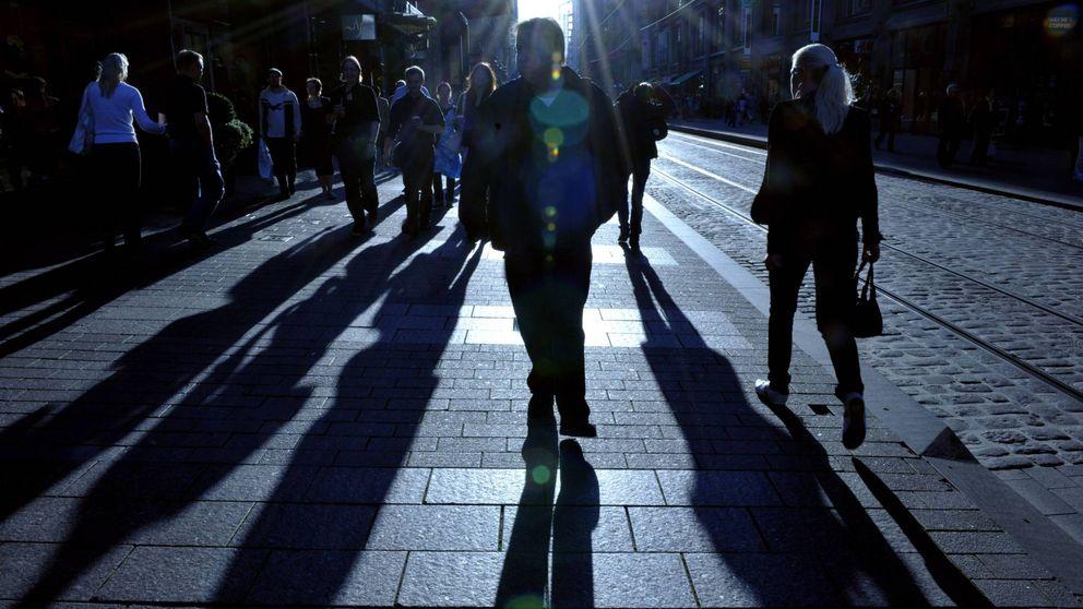 560 euros al mes: Finlandia inicia su experimento con la renta básica universal