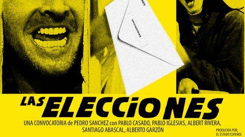 La vuelta electoral a España: Guadalajara, Girona, Lugo, Soria y Teruel, olvidadas
