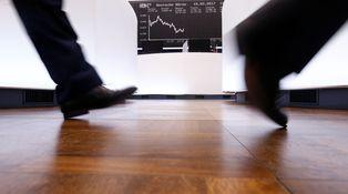 ¿Quiere saber más de la gestión indexada? Envíe sus preguntas al experto