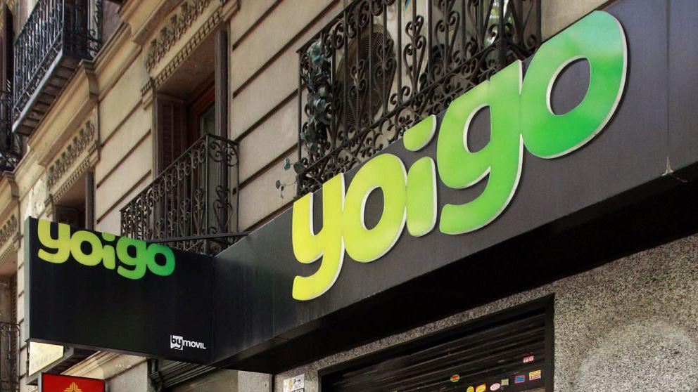 Vuelve la Sinfín de Yoigo: por qué es una broma pesada para sus clientes
