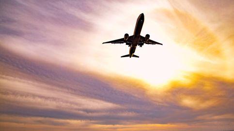 El vídeo que revela por qué los aviones tienen accidentes