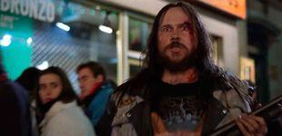 Post de 'El día de la bestia': cuando en Madrid se fusilaba a los Reyes Magos