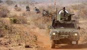 Noticia de Un general español, al mando de la misión de la UE en Mali frente al avance yihadista