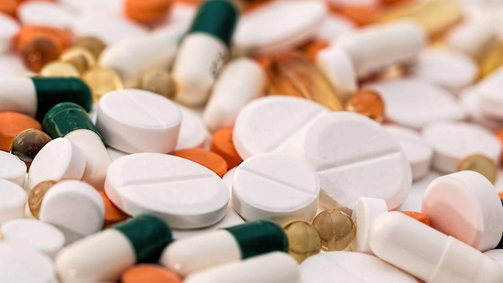 ¿Cómo debes mantener los medicamentos en verano?