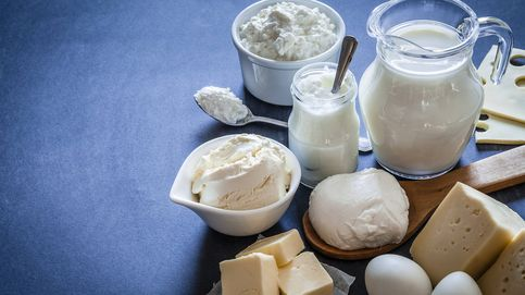 Enfermedades: 6 alimentos que ayudan a combatir enfermedades. Fotogalerías de Bienestar