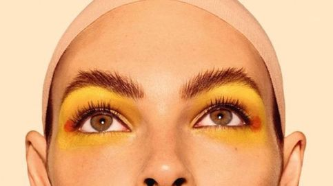 Cosmética vegana: ocho productos de belleza sin ingredientes de origen animal