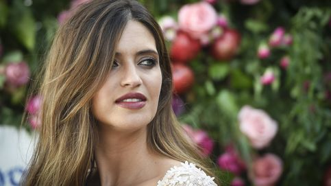Sara Carbonero, cooperante por sorpresa al más puro estilo Angelina