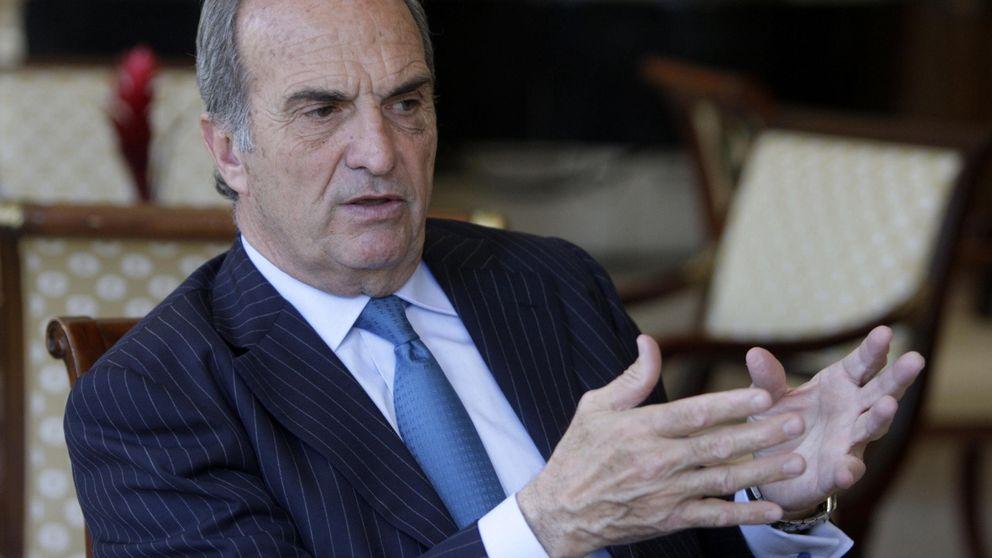 El soberanismo sueña con asaltar la patronal catalana, el bastión que siempre se le resiste