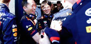 Post de La venganza de Honda (y Red Bull) con McLaren y el golpe a Renault