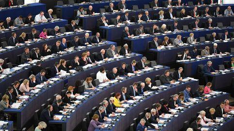 De los 6.600€ por eurodiputado a los 280€ de una alcaldesa: los sueldos en juego el 26-M