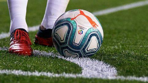 Santander, BBVA, Soros y JP Morgan inyectan 600 millones al fútbol español