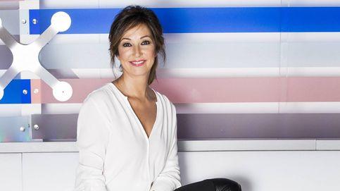 Ana Rosa Quintana demanda a su socio Banijay por la venta de su productora