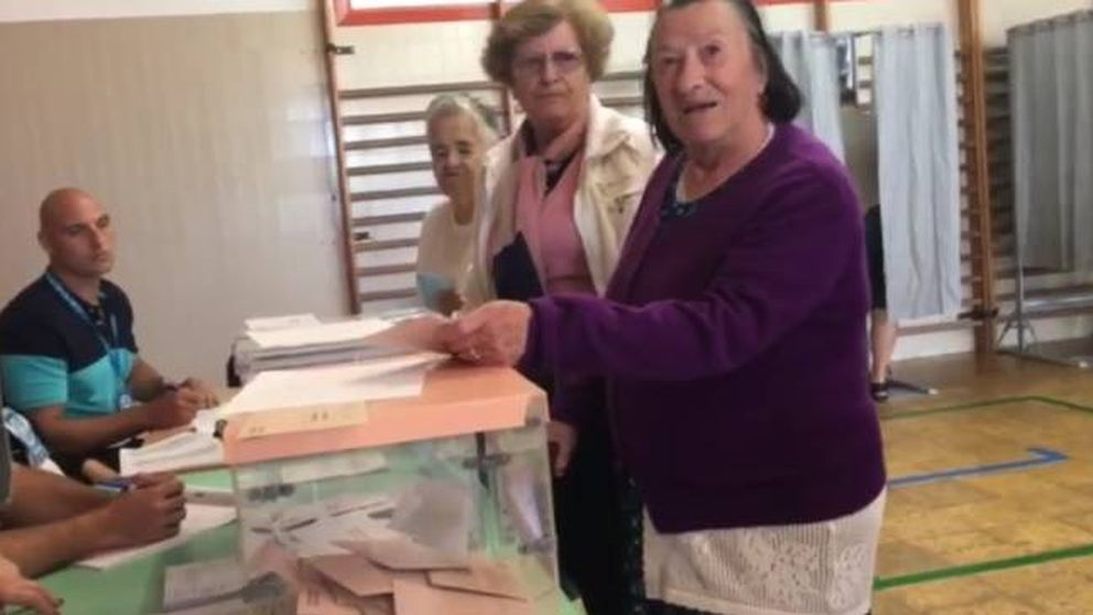 En Marea recula y no impugnará una mesa electoral por presunto acarreo de votos