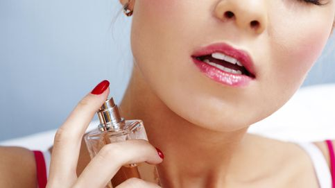 Los 9 graves errores que todos cometemos con la colonia o el perfume