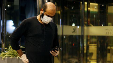 Cientos de investigadores alertan del peligro de espionaje de algunas 'apps' de rastreo