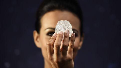 Los diamantes más grandes del mundo (dónde están y quién los tiene)