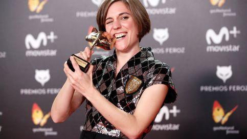 Carla Simón: El cine español necesita un sistema de cuotas