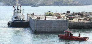 Post de El otro fiasco portuario: 300 millones a la medida de una empresa que se va