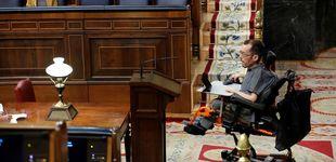 Post de El Congreso hará una ley para que haya más de 8.500 psicólogos en la salud pública