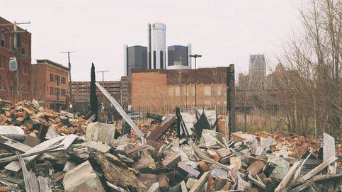 El privilegio de emigrar: un estudio del FMI revela otro lado de la crisis urbana