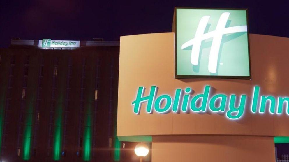 Hispania compra hoteles y oficinas en Madrid y Barcelona por 140 millones