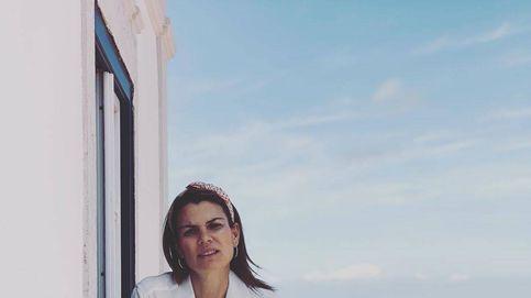 El bolso perfecto del verano existe, lo tiene Alejandra de Rojas y cuesta 70 euros