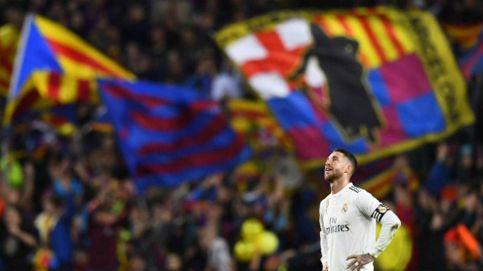 Tsunami pide a Barça y Real Madrid que se imp`liquen y tengan un gesto en el Clásico