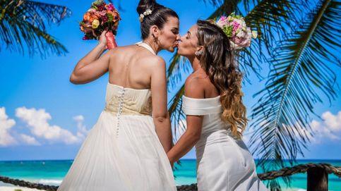 'Casados' regresa con un flojo 11,4% pero lidera su franja de emisión