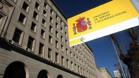 El Ministerio de Trabajo sufre un segundo ciberataque con el virus que tumbó el SEPE