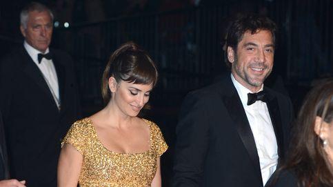 Penélope Cruz y Javier Bardem, entre los invitados a la boda de Eva Longoria