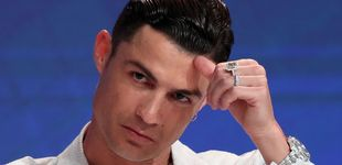Post de El último capricho de Cristiano Ronaldo es un Bugatti de 8 millones