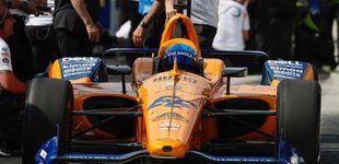 Post de Los 'idiotas' del esperpento en McLaren: por qué Fernando Alonso no corre las 500 Millas