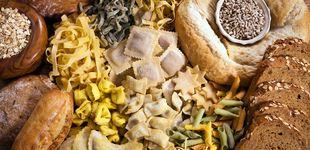 Post de Cinco carbohidratos saludables que pueden ayudarte a adelgazar rápido
