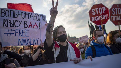 Por qué Europa del Este está harta de la homeopatía de la UE ante Rusia