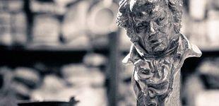 Post de Premios Goya 2019: lista completa de nominados
