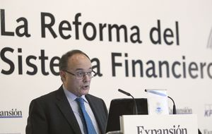 La economía española registra capacidad de financiación
