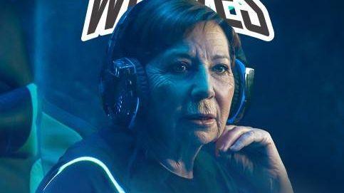De cuando creíamos que Celia Villalobos se había hecho 'gamer'
