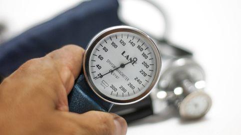 Novedades en el valsartán retirado: Sanidad corrige varios lotes afectados