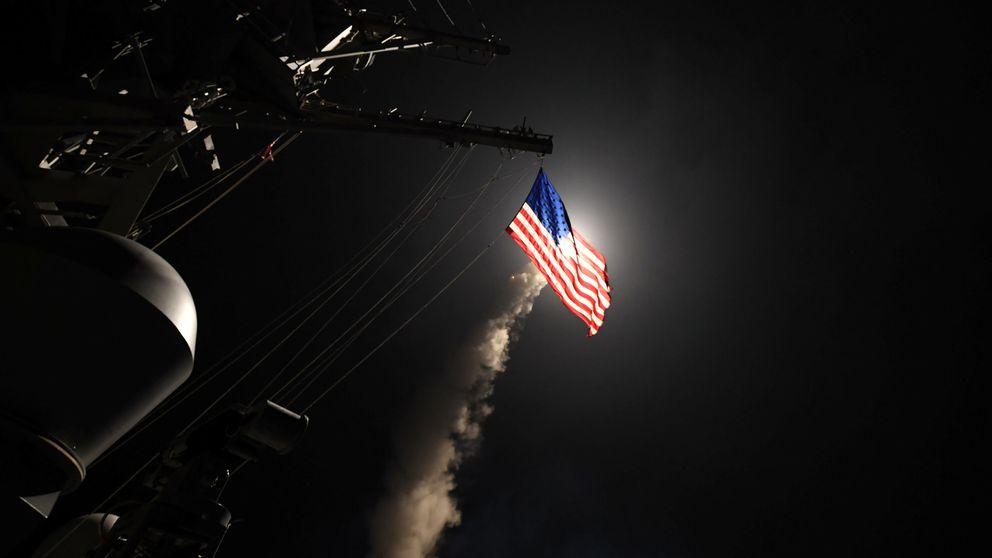 El Kremlin decidió no defender a Assad: por qué no estamos (aún) ante la IIIª Guerra Mundial