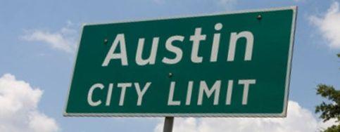 Foto: Austin, capital de Silicon Valley por unos días. Crónicas del SXSW (I)