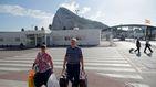 España aspira a lograr avances con Gibraltar tras el Brexit