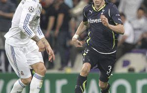 Gareth Bale, más de medio año para fichar por el Real Madrid