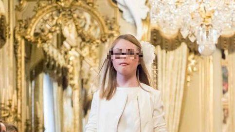 Familias de discapacitados psíquicos, en pie de guerra por una iniciativa de sus representantes
