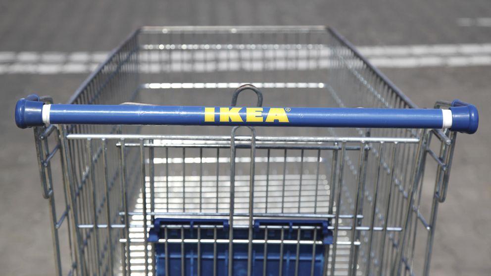 La razón por la que ir a IKEA puede acabar con tu relación de pareja