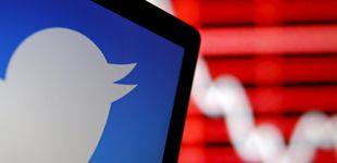 Post de Por qué he silenciado 2.000 cuentas de Twitter