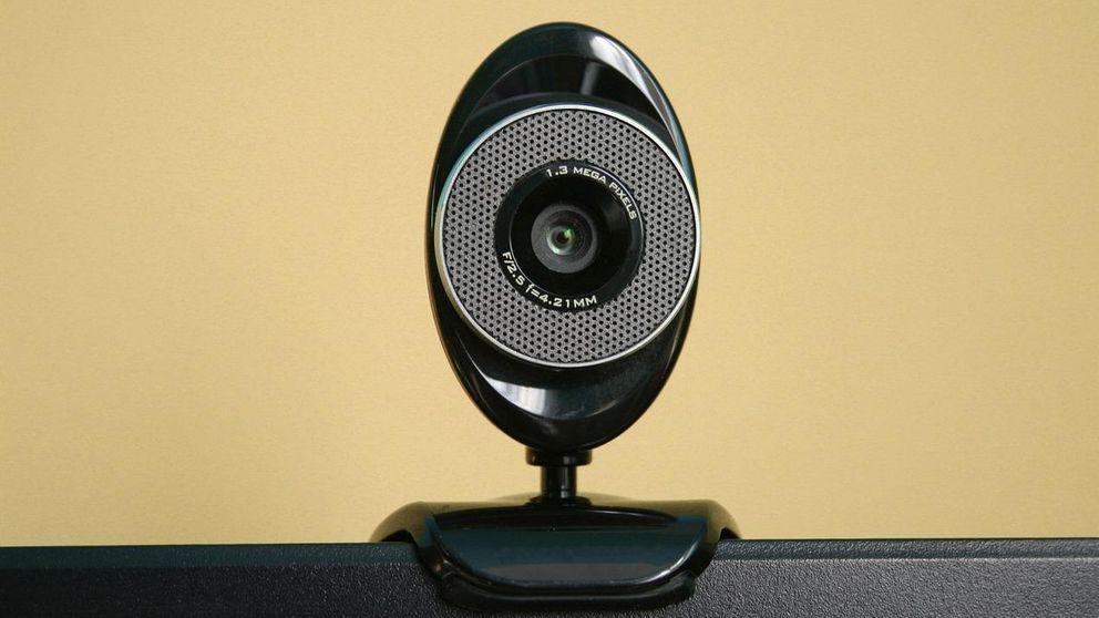 El creador de la 'webcam' solo quería café recién hecho